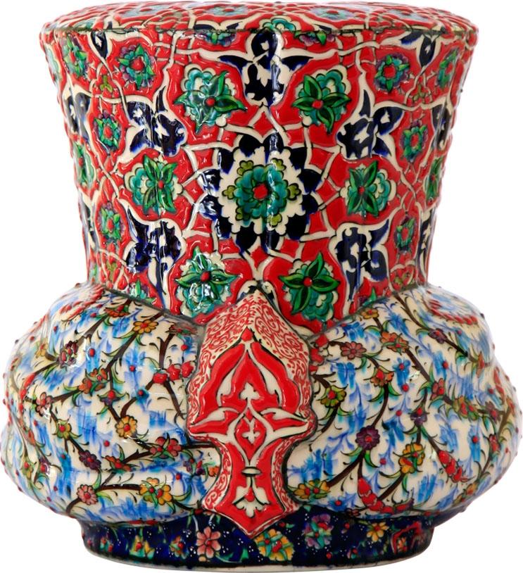 Sultan Kavuk